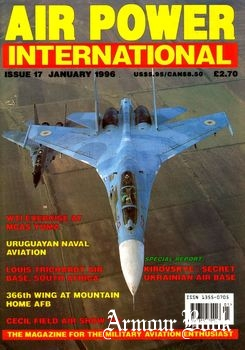Air Power International 1996-01 (17)