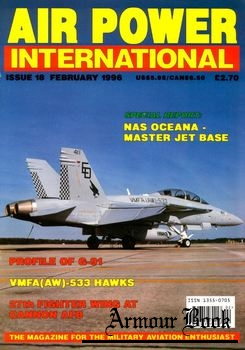 Air Power International 1996-02 (18)