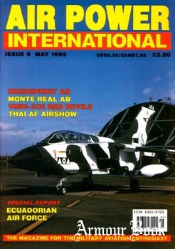Air Power International 1995-05 (09)