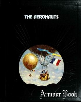 The Aeronauts [The Epic of Flight]