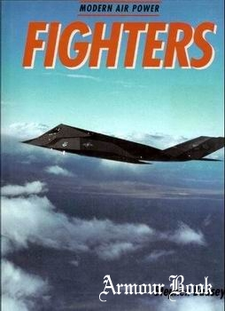 Fighters [Modern Air Power]