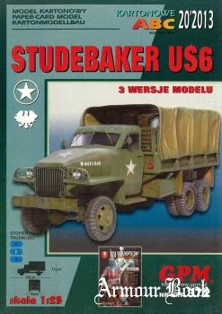 Studebaker US6 [GPM 372]