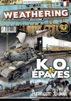 The Weathering Magazine 2014-09 (09)