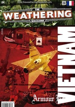 The Weathering Magazine 2014-07 (08)