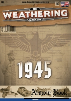 The Weathering Magazine 2015-03 (11)