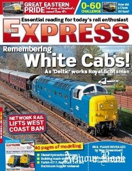 Rail Express 2015-06 (229)