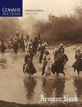 American History [Cowans Auctions]