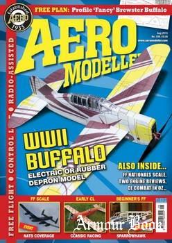 AeroModeller 2015-08 (939)