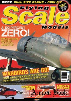 Flying Scale Models 2011-12 (145)