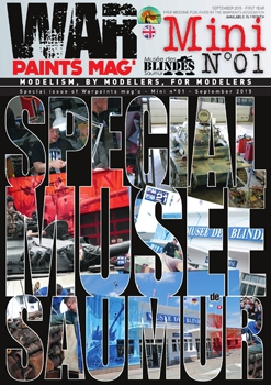 War Paints Magazine Mini 2015-09 (01)