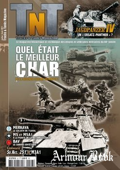 Trucks & Tanks Magazine 2011-07/08 (26)