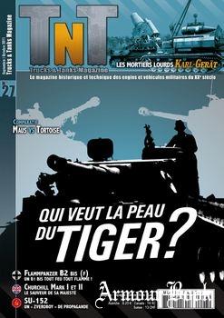 Trucks & Tanks Magazine 2011-09/10 (27)