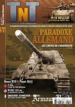 Trucks & Tanks Magazine 2012-05/06 (31)