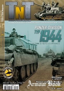 Trucks & Tanks Magazine 2012-11/12 (34)