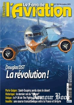 Le Fana de L'Aviation 2015-12 (553)