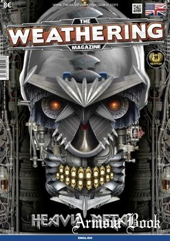 The Weathering Magazine 2015-11 (14)