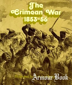 The Crimean War 1853-1856 [Almark Publications]