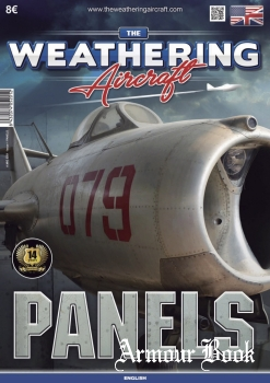 The Weathering Aircraft 2015-11 (01)