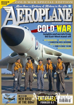 Aeroplane Monthly 2016-03 (515)
