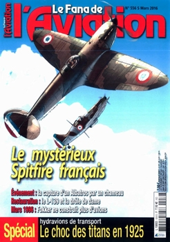 Le Fana de L'Aviation 2016-03 (556)