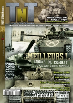Trucks & Tanks Magazine 2015-11/12 (52)