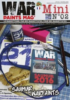 War Paints Magazine Mini 2016-06 (02)