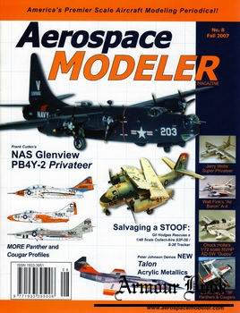 Aerospace Modeler 2007-Fall (08)
