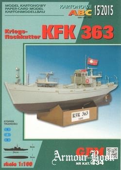 KFK-363 [GPM 434]