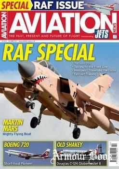 Aviation News 2016-10
