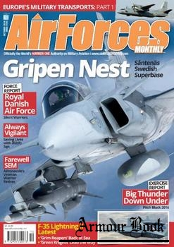 AirForces Monthly 2016-10 (343)