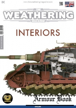 The Weathering Magazine 2016-03 (16)