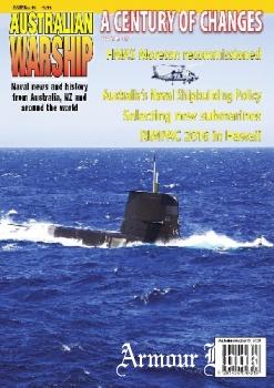Australian Warship 2016 (93)