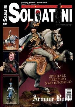 Soldatini 2016-11/12 (121)