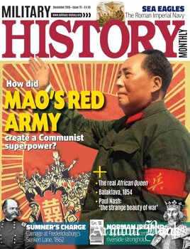 Military History Monthly 2016-12 (75)