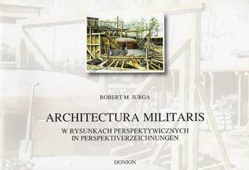 Architectura Militaris [Donjon]