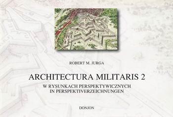 Architectura Militaris 2 [Donjon]