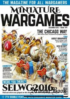 Miniature Wargames 2016-12 (404)