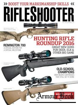 RifleShooter 2016-09/10