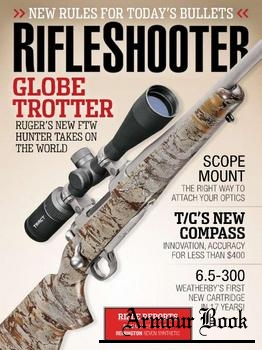 RifleShooter 2016-11/12