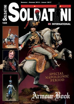 Soldatini International 2016-12/2017-01 (121)