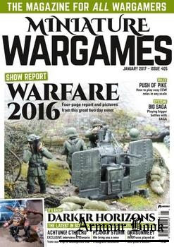 Miniature Wargames 2017-01 (405)