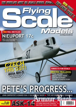 Flying Scale Models 2017-03 (208)