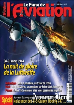 Le Fana de L'Aviation 2017-03 (568)