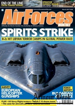 Air Forces Monthly 2017-03 (348)