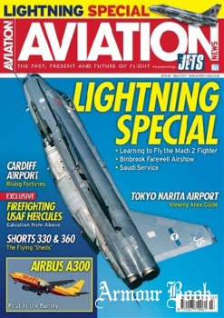 Aviation News 2017-03