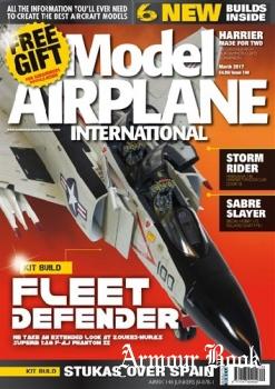 Model Airplane International 2017-03 (140)