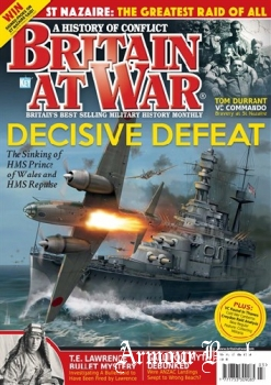 Britain at War Magazine 2017-03 (119)