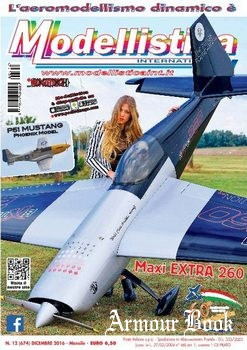 Modellistica International 2016-12