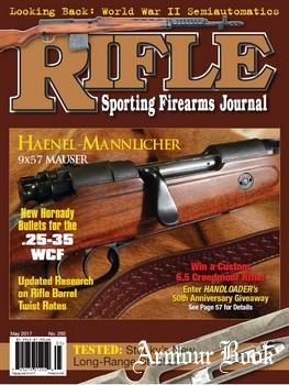Rifle 2017-05/06