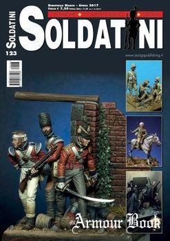 Soldatini 2017-03/04 (123)